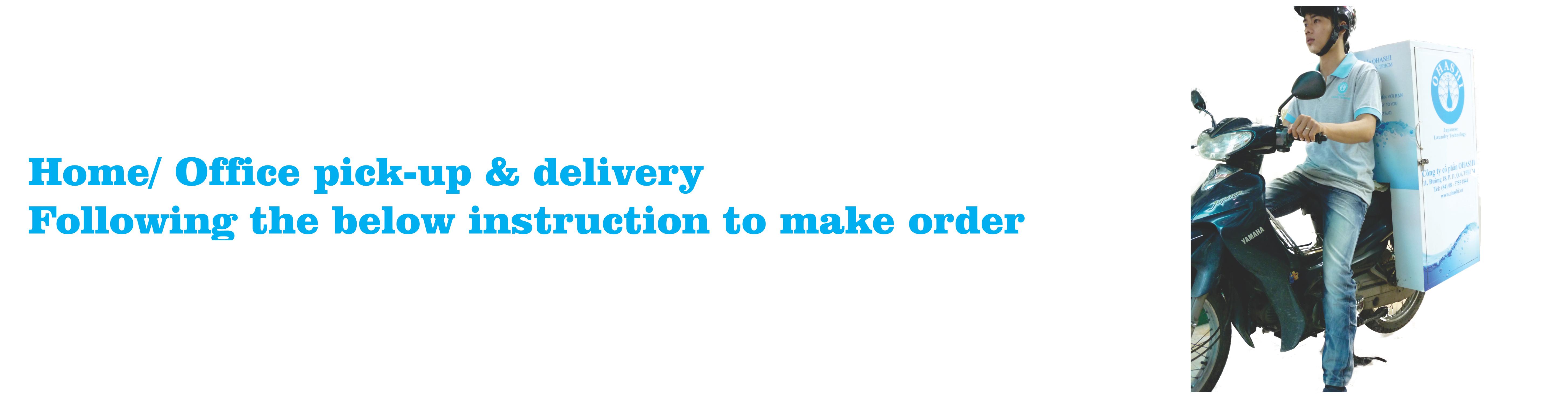 Hinh deliver