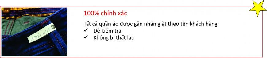 Dich vu chat luong (Chính xác)