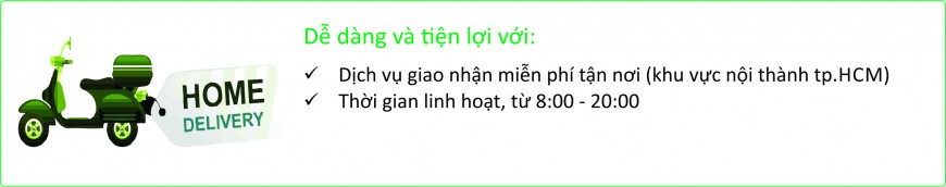 Dich vu chat luong (De dang va tien loi)