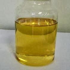 Hydocarbon