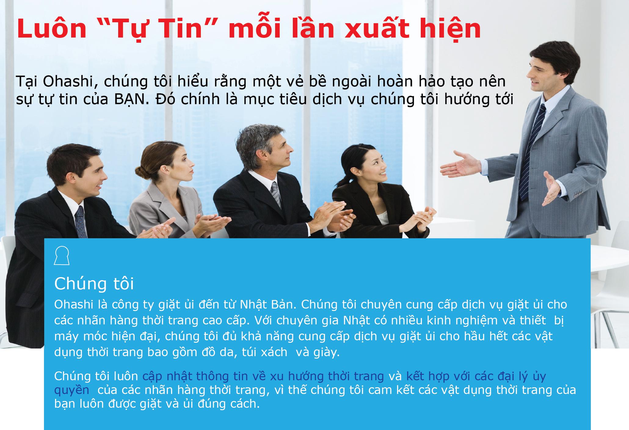vn-confident